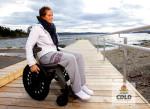 Un guide pour vous aider à concevoir  une base nautique accessibles aux handicapés