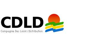Logo CDLD