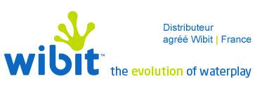 Logo Wibit