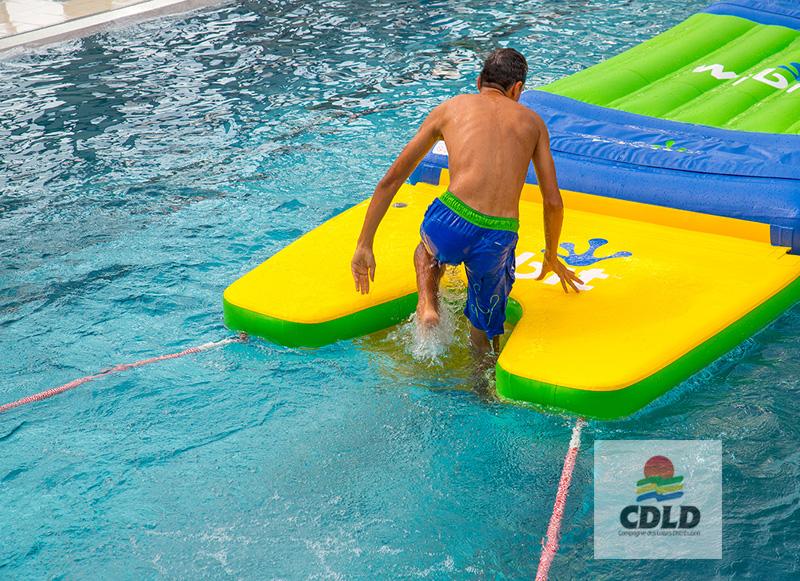 step_pool-cdld