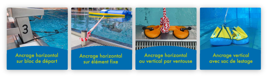 solution lestage aquaparc aquapark
