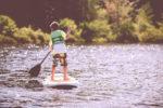 Comment vous pouvez diversifier votre offre loisirs avec le Stand Up Paddle