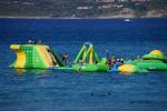 Parc aquatique d'occasion – nouvelle offre à saisir