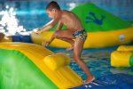 La gamme Wibit Kids débarque dans les centres aquatiques