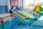 Gestionnaires de piscines : demandez notre manuel du succès